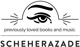 Scheherazade Logo for Website-3.png