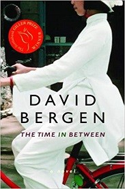 Image for The Time in Between