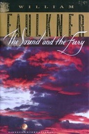 Image for The Sound And The Fury