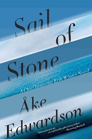 Image for Sail of Stone