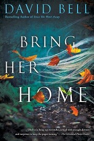 Image for Bring Her Home