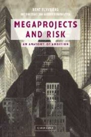 Image for Megaprojects and Risk: An Anatomy of Ambition