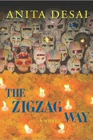 Image for The Zigzag Way