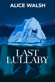 Image for Last Lullaby