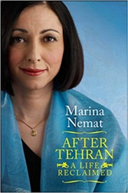 Image for After Tehran: A Life Reclaimed