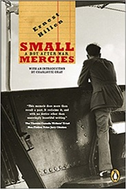 Image for Small Mercies: A Boy After War