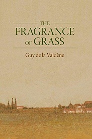 Image for The Fragrance of Grass