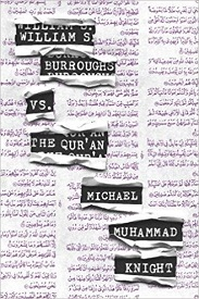 Image for William S Burroughs vs. The Qur'an